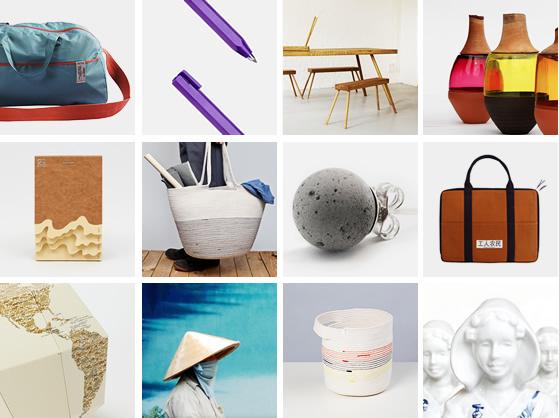 monoqi der design store ist online bootsmann tornado blog. Black Bedroom Furniture Sets. Home Design Ideas